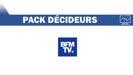 Slide pack décideurs 2021 (1).png