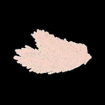 Life Relaunch Logo.png