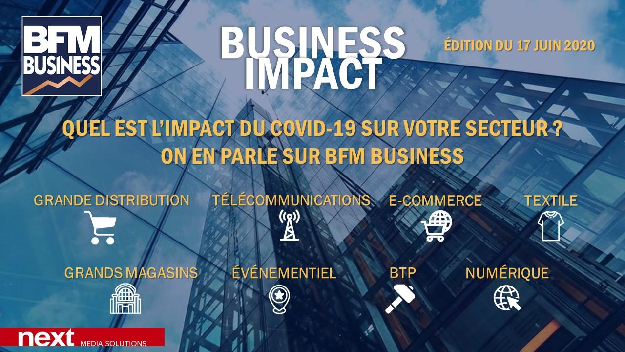 BUSINESS IMPACT_visuel 170620