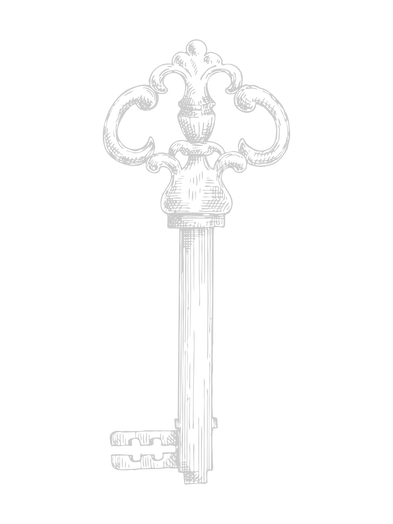 antiquekeytransparent.png