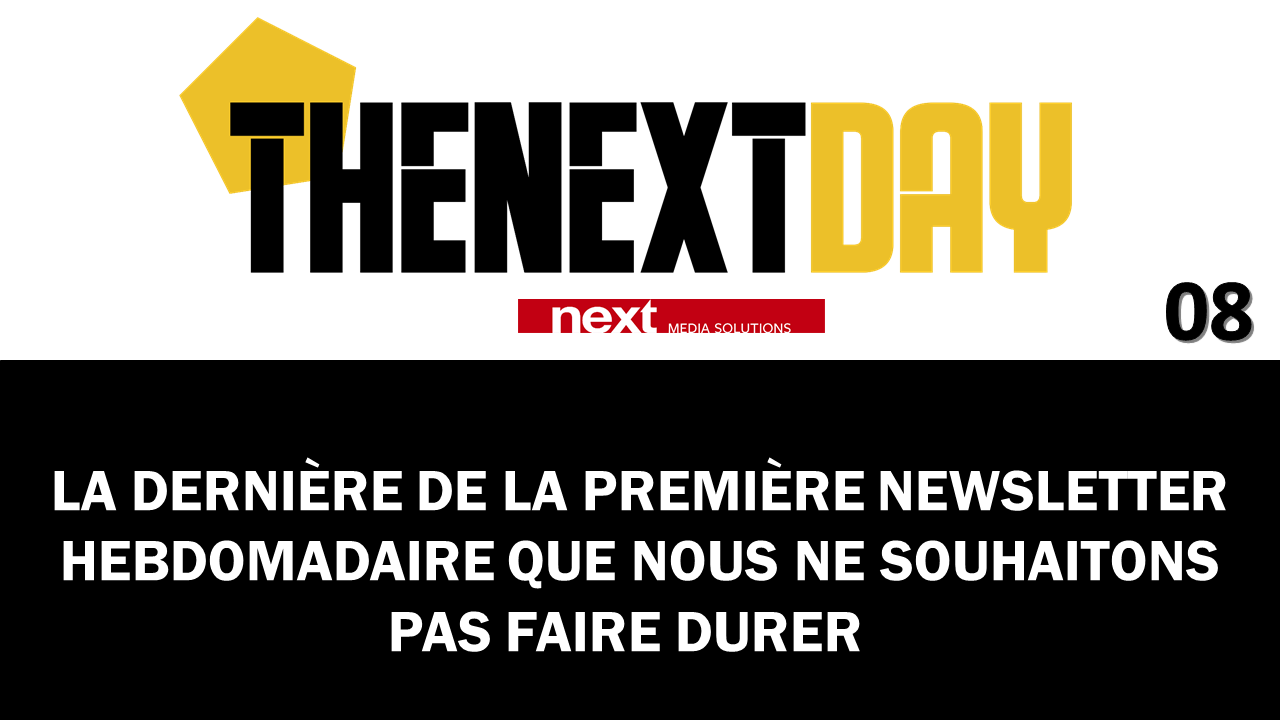 the next day 8
