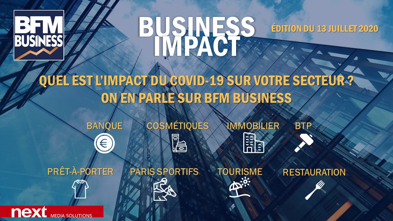 BUSINESS IMPACT_visuel 130720