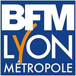 Logo-BFM-Lyon-Metropole.png