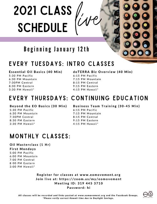 2021 Team Class Schedule.png
