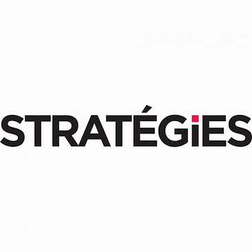 strategies-carre-large-ok.png