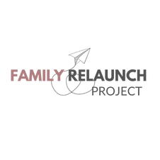 Family ReLaunch Project Logo.png