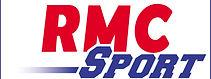 RMC_Sport_CMJN_cadre_V1.jpg