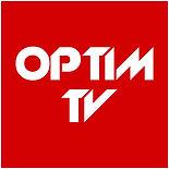 OPTIMTV.jpg