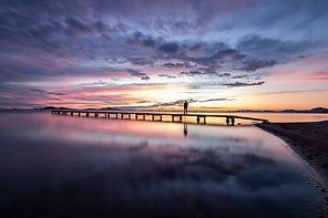 sunset-5990540_1920.jpg