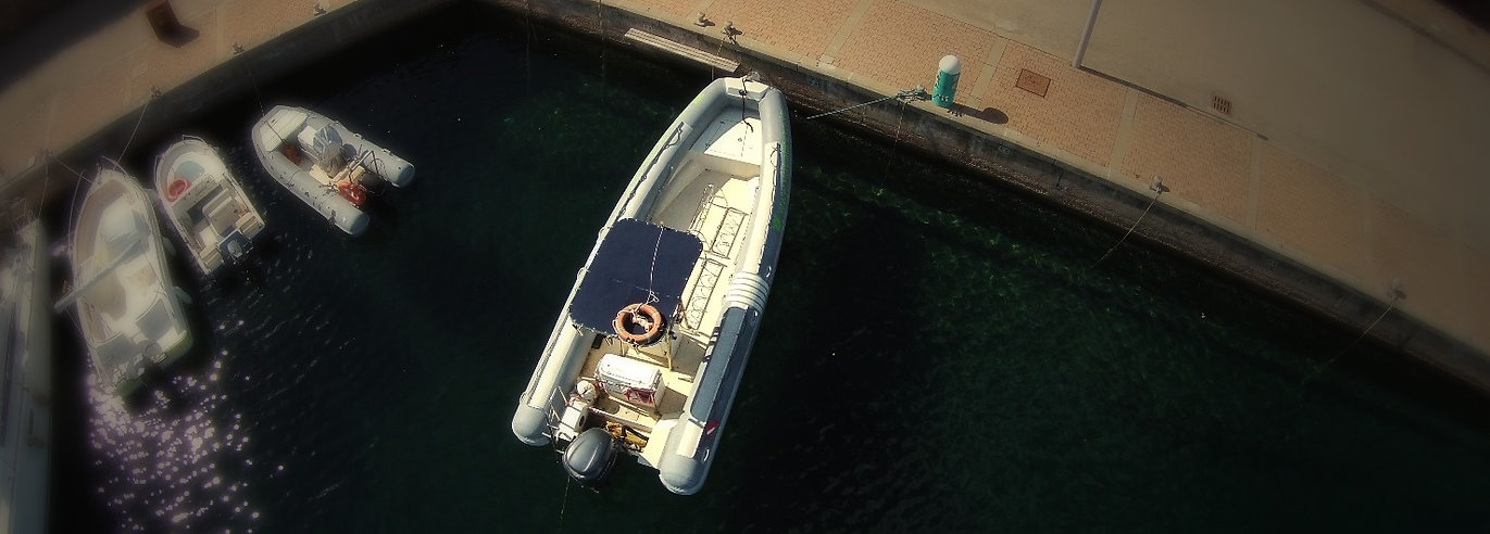 San Teodoro,Sardinia,Sardinien,diving,Tauchen,holiday,Urlaub,summer