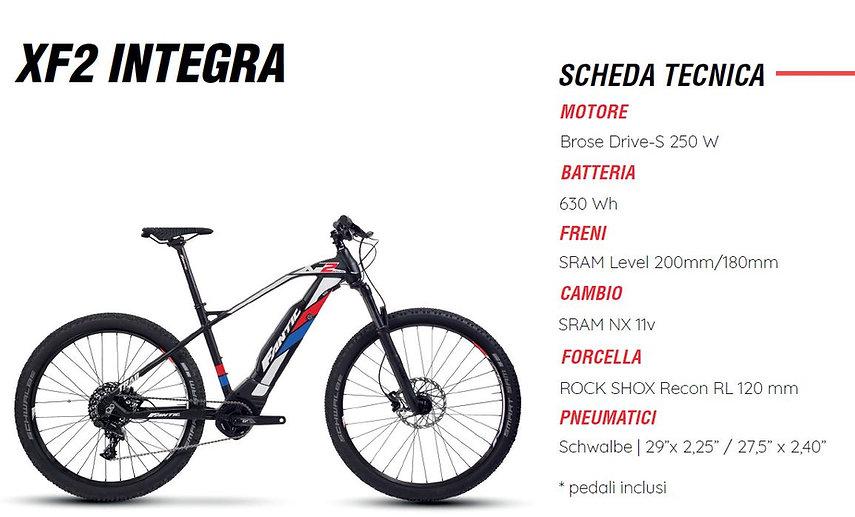 XF2 INTEGRA.JPG