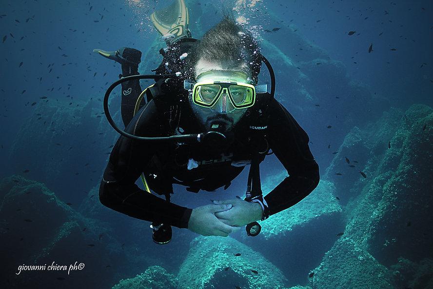 Sardinia,Sardinien,diving,Tauchen,holiday,Urlaub,summer
