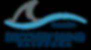 San Teodoro,Diving,Sardegna,Immersioni,PADI,centro immersioni,vacanza