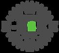 Logo_Scuro 500 dpi png.png