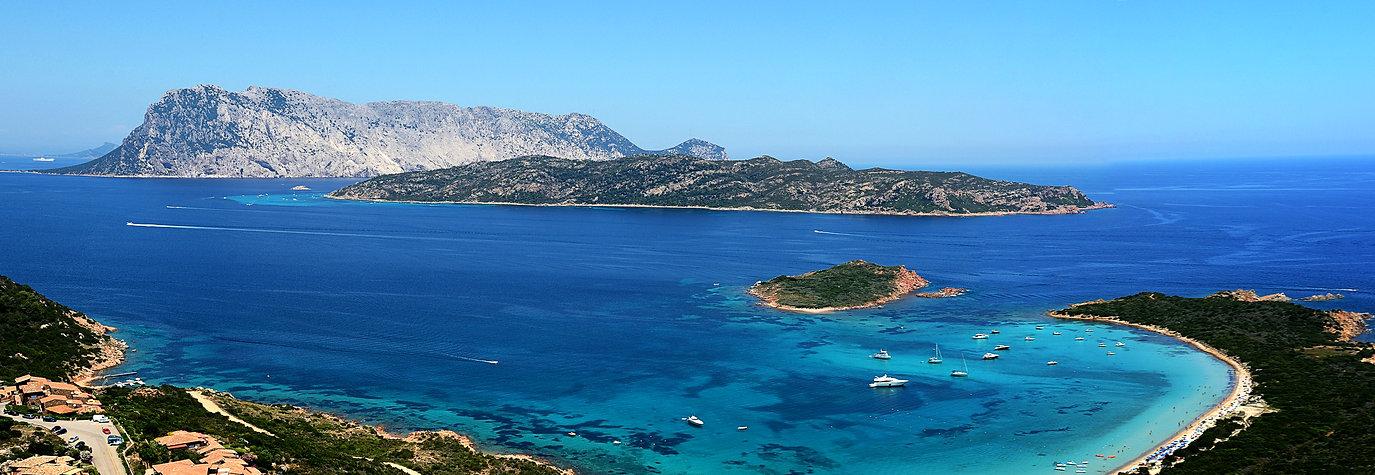 San Teodoro,Diving, Sardegna, Immi, Tavolara, Secca del papa