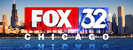 Fox Chicago.jpg