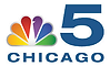 NBC Chicago.png