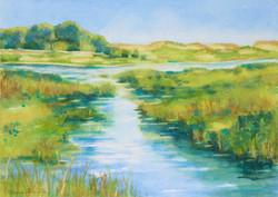 Gordon Pond