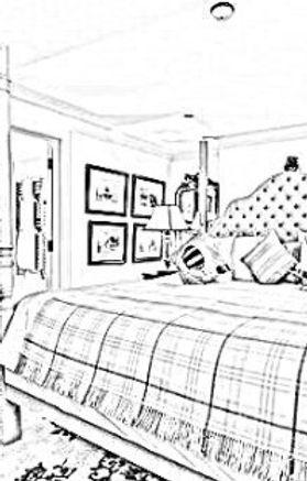 Sketch 2 hemel.jpg