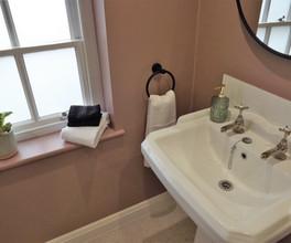 Duchess Bathroom #2.jpg