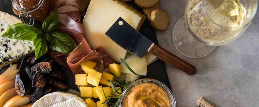 How-to-Build-a-Cheese-Board-2-695x1024.j