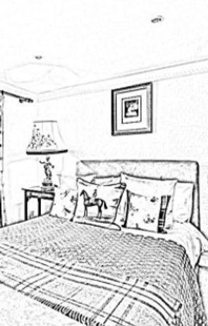 Queen 1 sketch.jpg