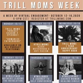 IG Trill Moms Week.png