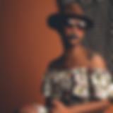 Jasmine Wilde-Trill Moms ep1.png