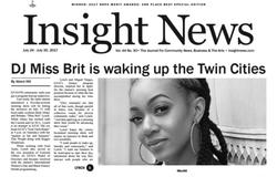 DJ Miss Brit-Insight 2017