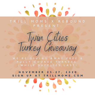 Twin Cities Turkey Give Away (1).png