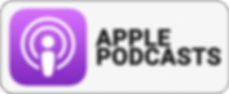 PNGIX.com_podcast-icon-png_2021743.png