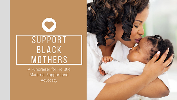 Support black mothers.png