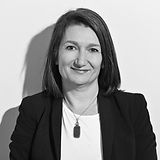 Jacqui Crouch - Founder & Director of Generate