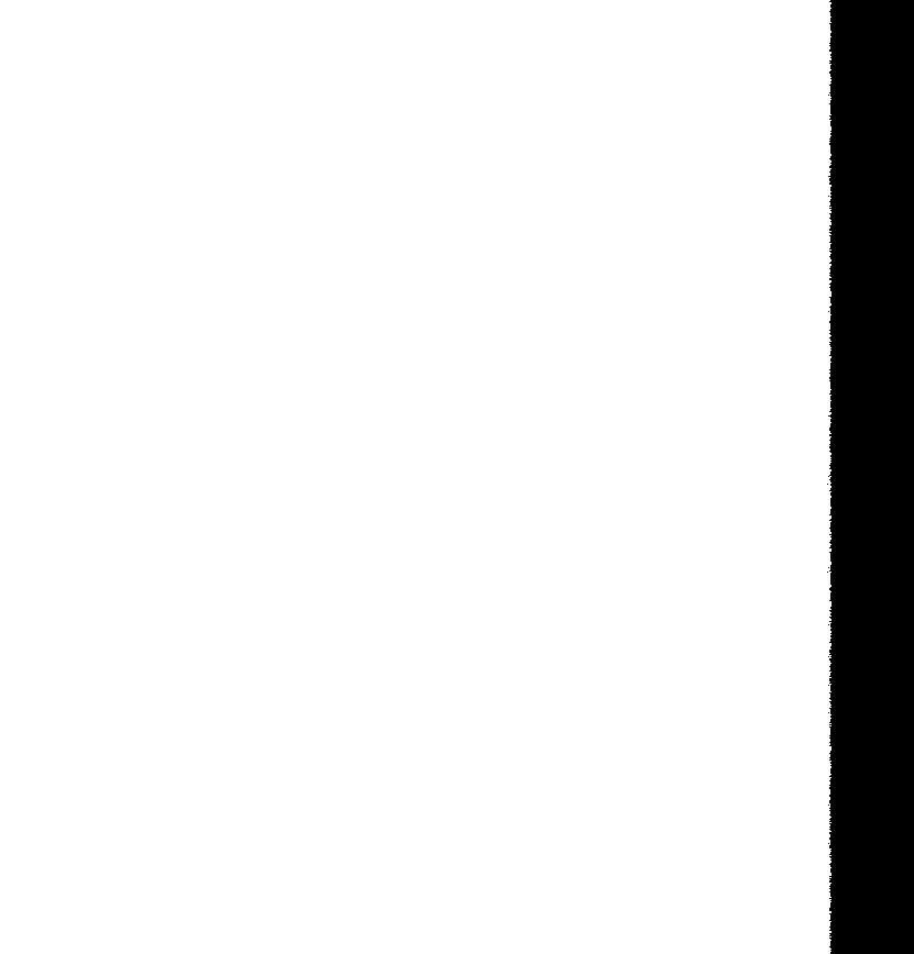 Panache-bg-Gradient-white_edited_edited.