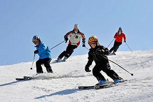 downhill-ski--skieurs_4075202707_o.jpg