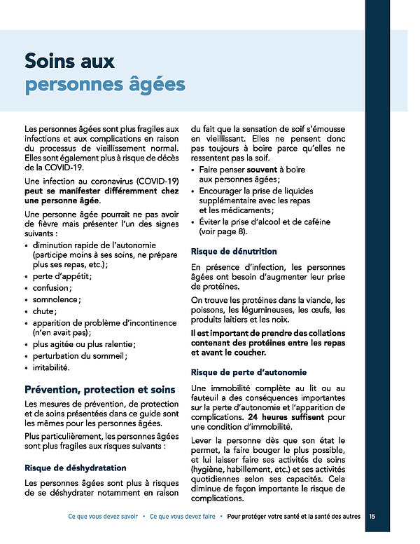 Guide autosoins_Page_15.jpg