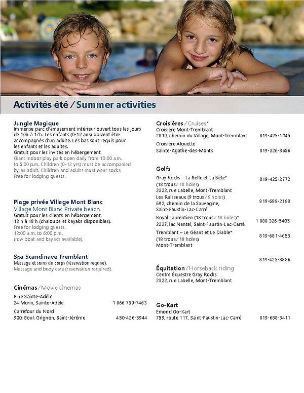 binders-hotel-modifié_Page_6.jpg