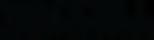 WaddellConstruction-BLACK_FINAL_edited.p