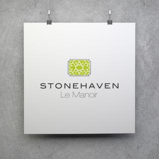 StoneHaven Le Manoir
