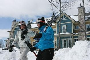 ski-in--ski-out--village-mont-blanc-en-b