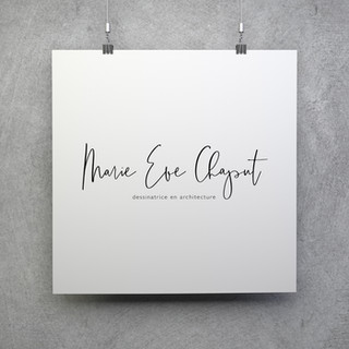Marie Eve Chaput