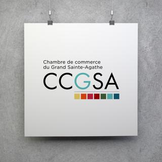 Chambre de Commerce du Grand Saint-Agathe