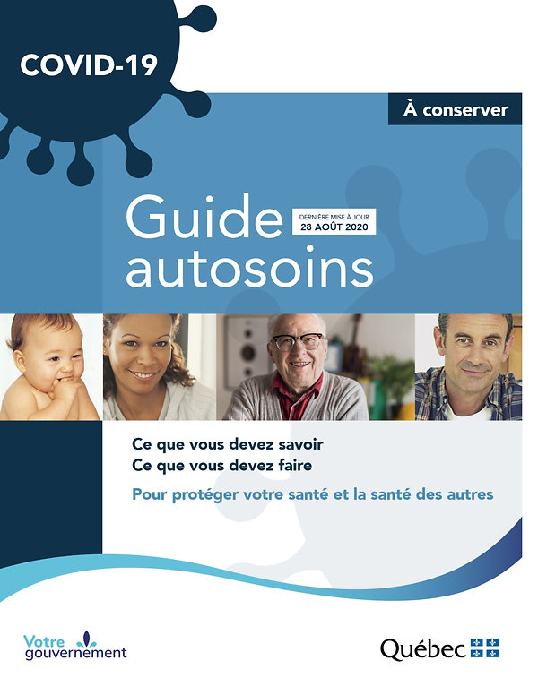 Guide autosoins_Page_01.jpg