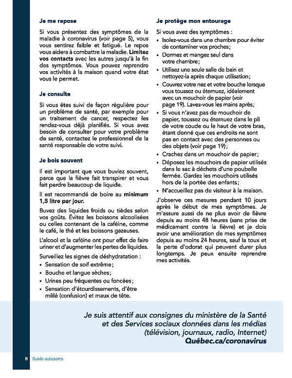 Guide autosoins_Page_08.jpg