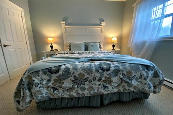 chambre2 prestige 400x600.jpg