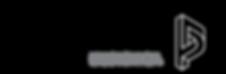 Paradox_Logo_JH.png