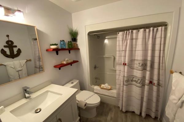 salle de bain2 prestige 400x600.jpg