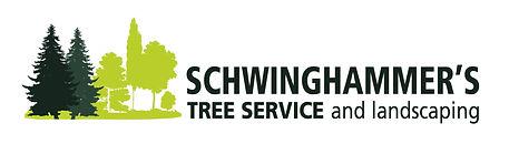 Schwinghammer_LOGO_AVRIL2020-01.jpg