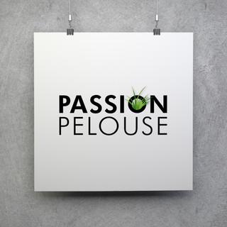 Passion Pelouse