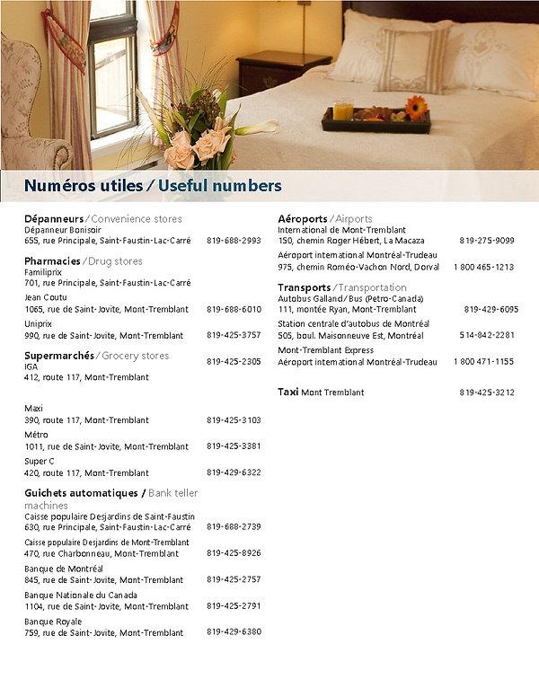 binders-hotel-modifié_Page_3.jpg